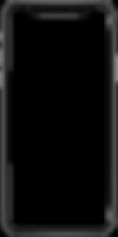 SeekPng.com_iphone-png_32723.png