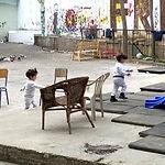 Squat playground_edited.jpg