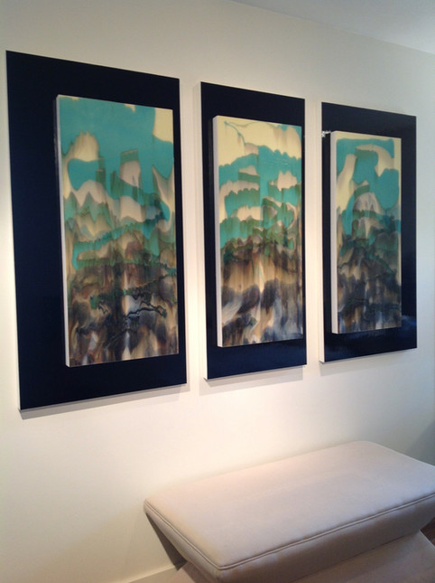 Great Wall   $5,400