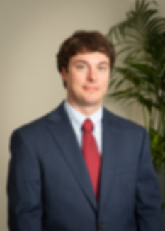 DR. JOHN JAYROE LITTLE ROCK FAMILY PRACTICE