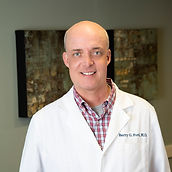 BARRY FORD, M.D. LITTLE ROCK FAMILY PRACTICE