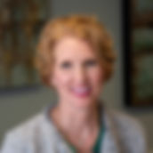 KATE MITCHELL, M.D. LITTLE ROCK FAMILY PRACTICE