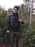 Abdul-Rahmaan2.jpeg.jpg