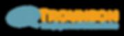 Jim_Trounson_logo_RGB.png