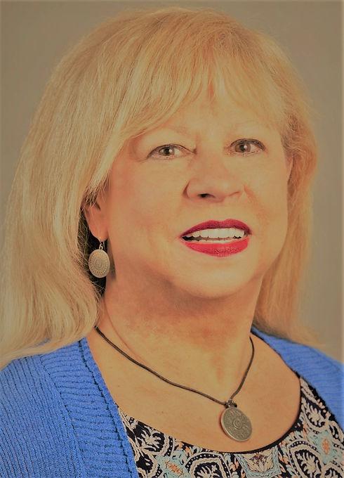 Barbara Pallazzo.campaign photo.final2.j