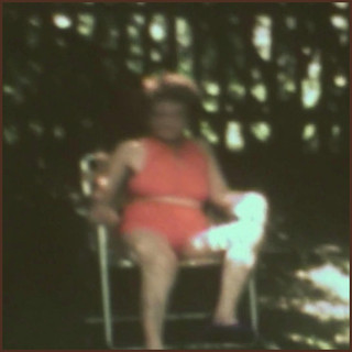Still image from Elizabeth Pillers project