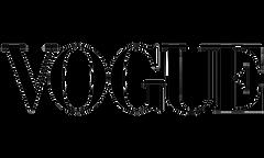 Vogue-logo_edited.png
