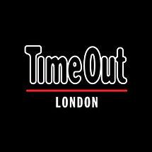 feya time out london.jpg
