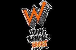FEYA X YOUNG WOMEN'S TRUST.png