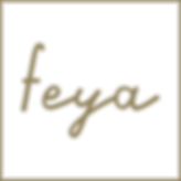 feya final logo.png