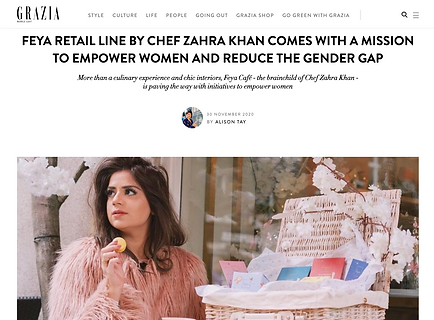 ZAHRA X GRAZIA PRESS.png