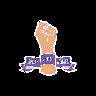 womenempowerment.png