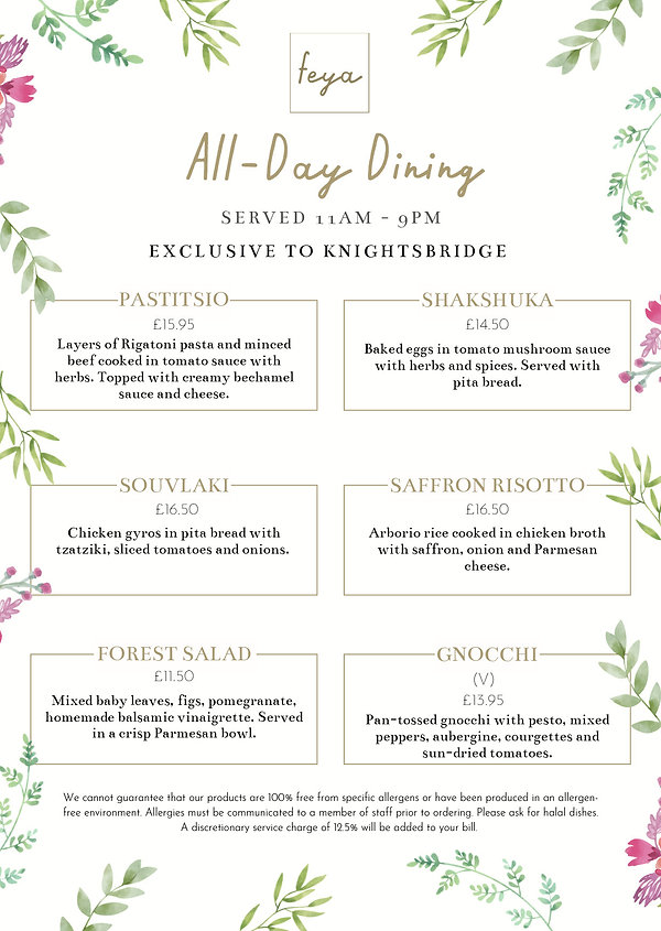 knightsbridge exclusive menu (8) (1)-1.j