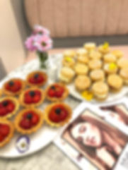 Sweet Canapes.jpg