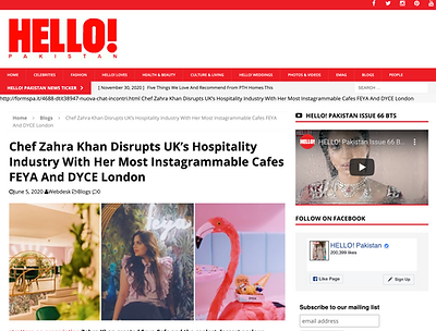 ZAHRA X HELLO PK PRESS.png