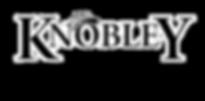 Knobley Mtn Auction Logo