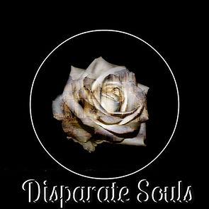 Disparate Souls