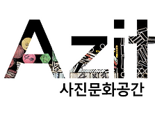 Azit facebook logo2018-3_edited.png
