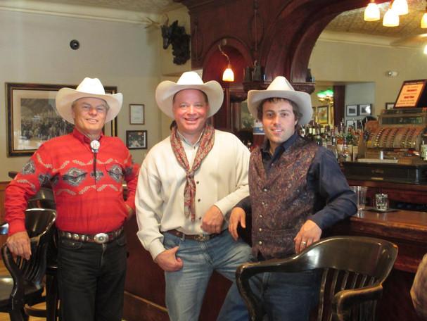 Swing Riders Western Bar.jpg