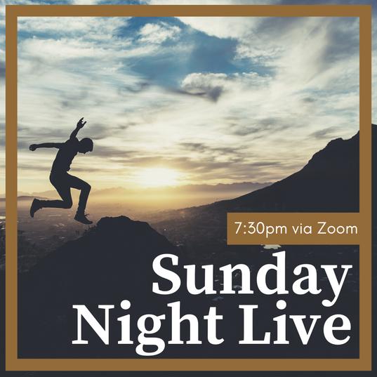 Sunday Night Live-2.png