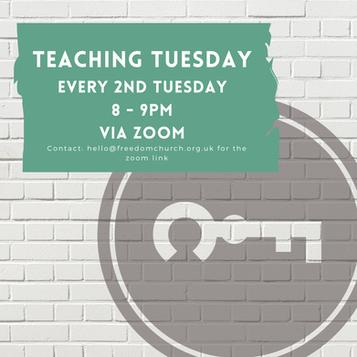 Teaching Tuesday.png