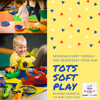 tots soft play.png