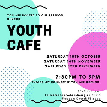 youth cafe.png