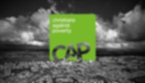 CAP_640.jpg