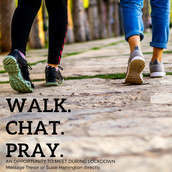 WALK. CHAT. PRAY..png