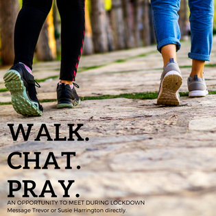 WALK. CHAT. PRAY..png