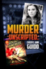 murder unscripted cover.png