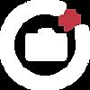 Namola Plus icons_Namola - Ambulance Ico