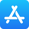 App Store Icon@2x.png