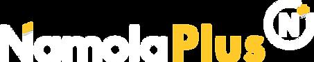 bf-namola-plus-logo.png