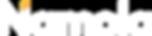 Namol-logo-download-header.png