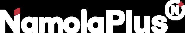 namola_plus_logo_big.png