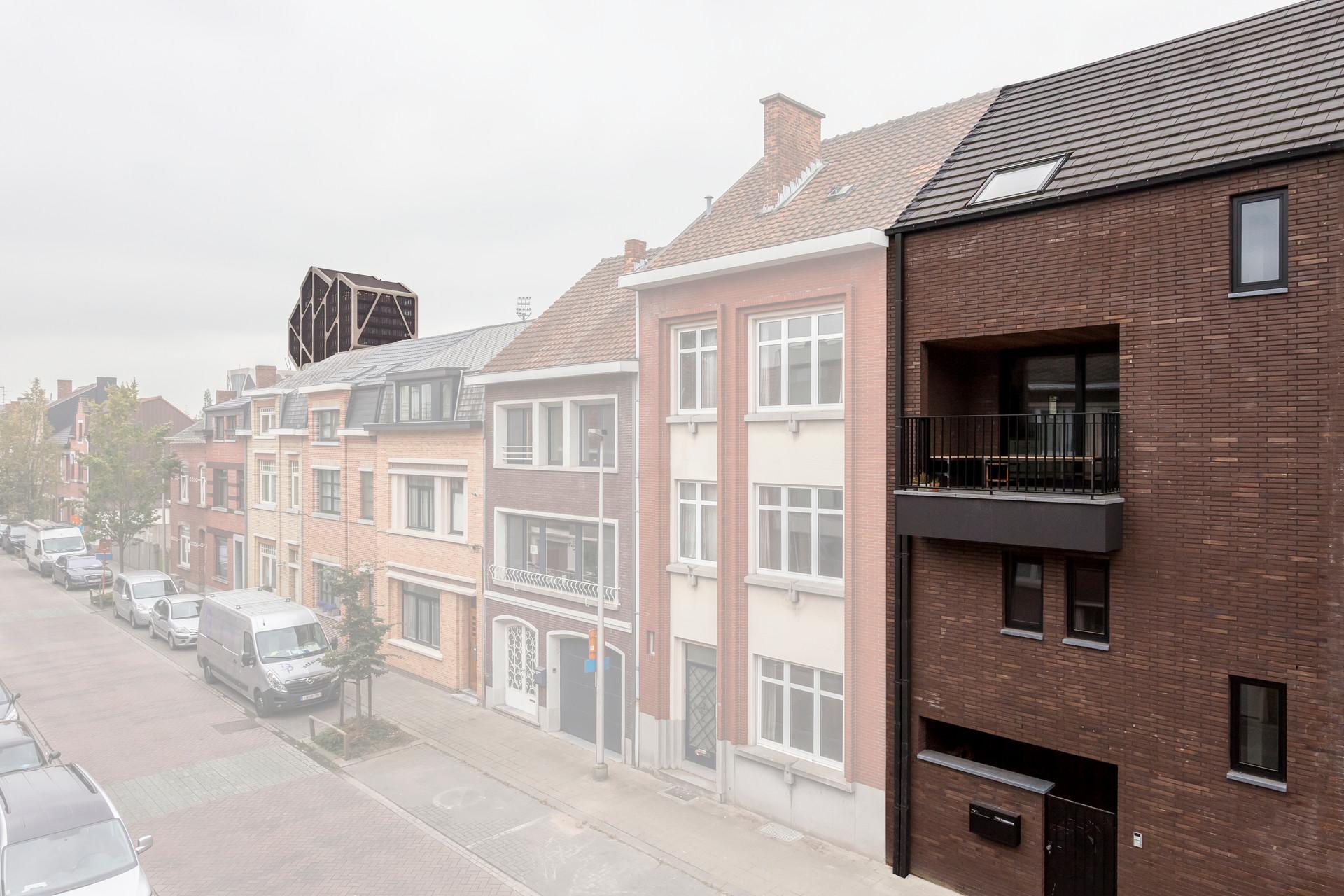Tussenwoning Hasselt High Res-14_AANGEPA