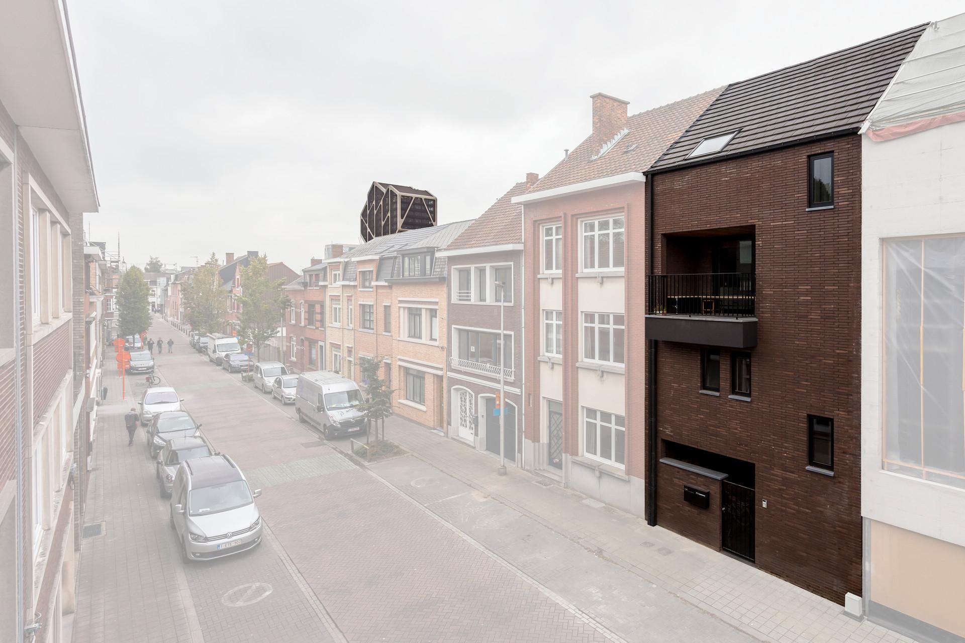 Tussenwoning Hasselt High Res-9_AANGEPAS
