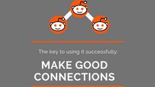Reddit Marketing Guide 2021