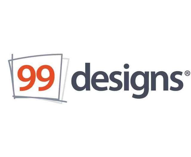 SEO Marketing Place - 99 Designs