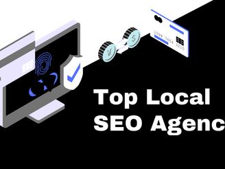 List Of Top Local SEO Agency
