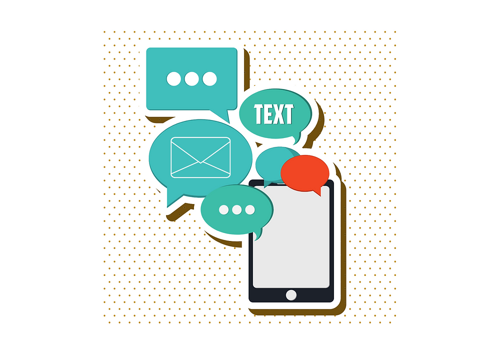The Best SMS Marketing Practices