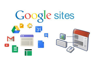 Google Sites Review And How To Create An Account