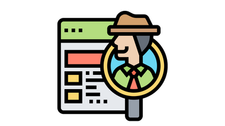 How Do I Spy On Competitor's Keywords?