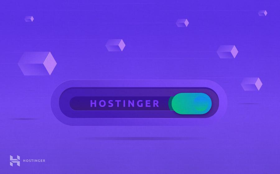 VPS hosting makes use of virtual servers