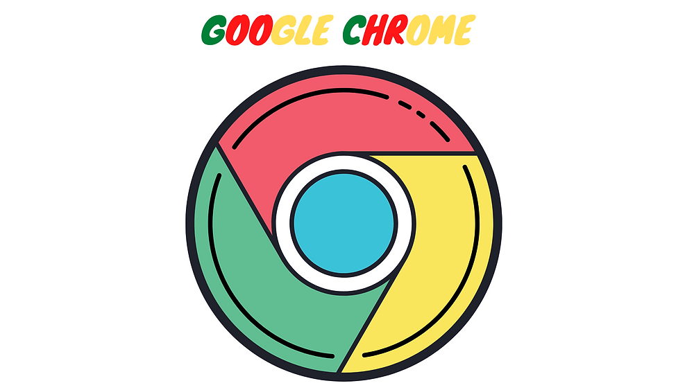 Google hangouts tool