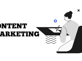 Content Marketing Services You Should Know About