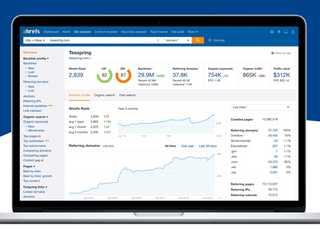 Ahrefs Review: Is It The Best SEO Tool for Site Audit?