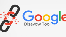 How To Disavow Links In Google