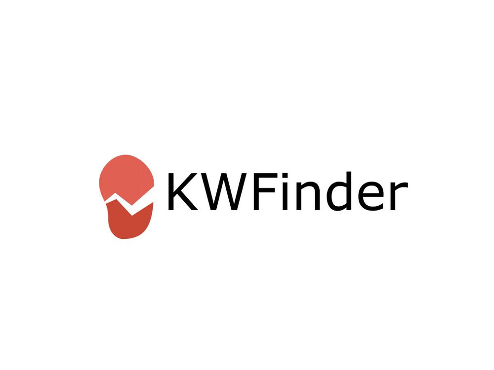 What is KWFinder